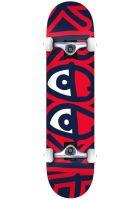 krooked-skateboard-komplett-bigger-eyes-red-vorderansicht-0162583