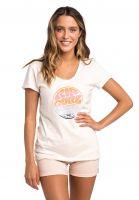 rip-curl-t-shirts-rainbow-wetsuit-seasalt-vorderansicht-0399409