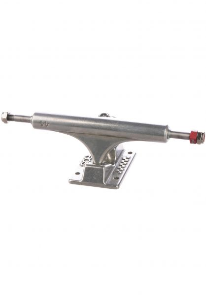 Ace Achsen 44 AF-1 8.25´´ polished vorderansicht 0122907