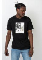 brixton-t-shirts-cart-black-vorderansicht-0321454