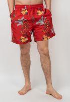 carhartt-wip-beachwear-drift-swim-trunk-hawaiianfloralprint-red-vorderansicht-0205367