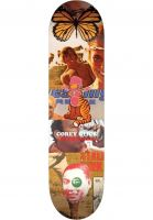 foundation-skateboard-decks-glick-prototype-multicolored-vorderansicht-0264493