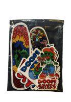doomsayers-verschiedenes-lil-kool-sticker-pack-assorted-vorderansicht-0972865