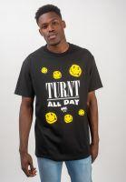 dgk-t-shirts-turnt-black-vorderansicht-0320513