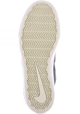 Nike SB Solarsoft Portmore II Slip On