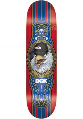 DGK Kalis Royal Legion