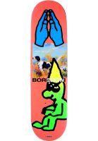 quasi-skateboard-decks-wilson-bored-multicolored-vorderansicht-0265051