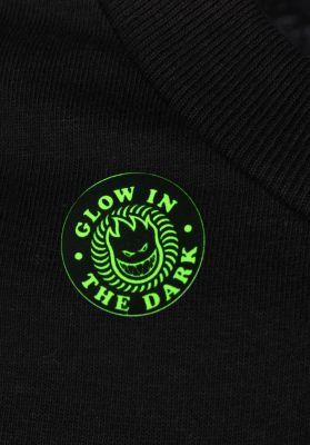 Spitfire Retro Classic Swirl Glow