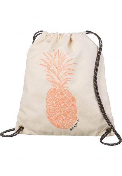DaKine Taschen Paige dk-pineapple vorderansicht 0891233