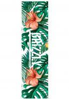 grizzly-griptape-aloha-green-white-orange-vorderansicht-0142750