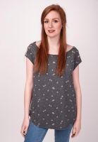 ragwear-t-shirts-rosanna-black-vorderansicht-0399356