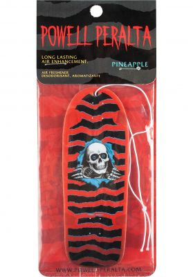 Powell-Peralta OG Ripper Air Freshener