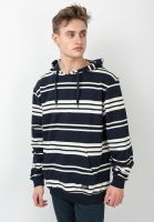 ezekiel-hoodies-barfly-navy-striped-vorderansicht-0445825