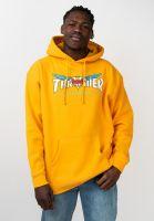 thrasher-hoodies-venture-collab-gold-vorderansicht-0445781