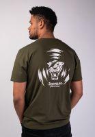 turbokolor-t-shirts-alert-khaki-vorderansicht-0320185