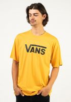 vans-t-shirts-classic-goldenglow-black-vorderansicht-0361788