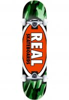 real-skateboard-komplett-oval-camo-green-vorderansicht-0162578