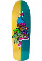 new-deal-skateboard-decks-danny-sargent-monkey-bomber-heattransfer-neonmulticolor-vorderansicht-0262729