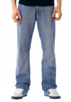 Reell-Jeans-Lowrider-lightdenim-Vorderansicht