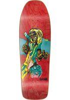 new-deal-skateboard-decks-sargent-killers-screenprint-red-vorderansicht-0264579