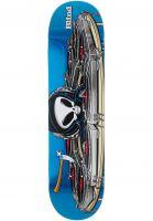 blind-skateboard-decks-maxham-mixmaster-reaper-r7-blue-vorderansicht-0266939