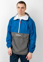 goodbois-windbreaker-united-anorak-blue-grey-vorderansicht-0122611
