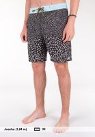billabong-beachwear-sundays-lt-18-stone-vorderansicht