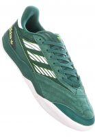 adidas-skateboarding-alle-schuhe-copa-nationale-green-white-vorderansicht-0604790