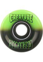 oj-wheels-rollen-creature-split-mini-super-juice-78a-green-black-vorderansicht-0134769