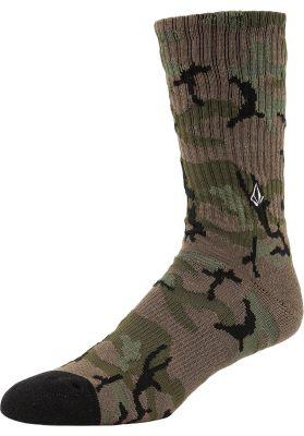 Volcom NOA Sock