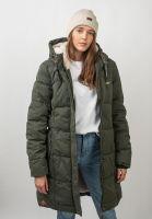 ragwear-winterjacken-mershel-green-vorderansicht-0250089
