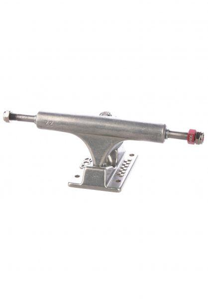 """Ace Achsen 22 AF-1 7.75"""" polished vorderansicht 0122869"""
