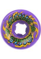 santa-cruz-rollen-goooberz-97a-purple-vorderansicht-0134636