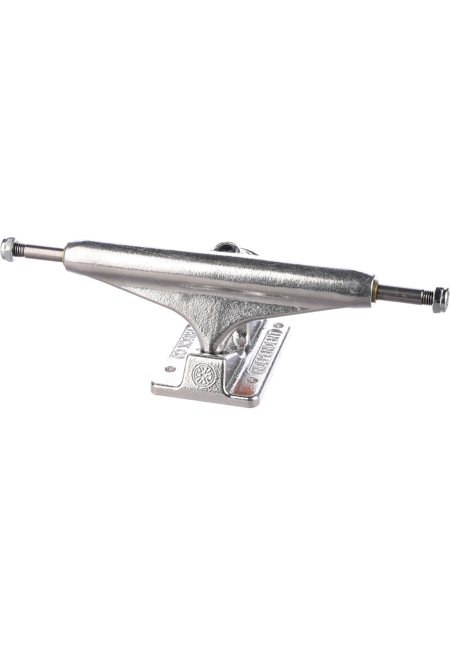 NEW FSA SLK MTB SL-K Attacco Manubrio 80mm 20D Minus 20 degree STEM Red