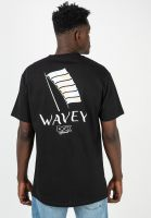 dgk-t-shirts-wavey-black-vorderansicht-0322655