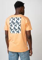 makia-t-shirts-spring-peach-vorderansicht-0321484