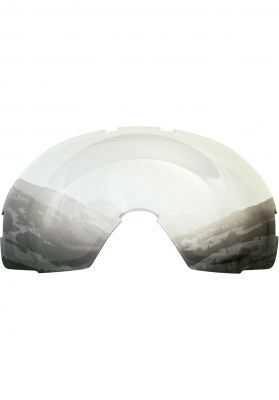 TSG Replacement Lens Goggle One