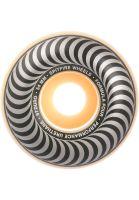 spitfire-rollen-formula-four-classics-97a-natural-silver-vorderansicht-0135106