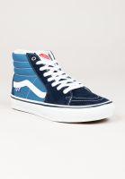 vans-alle-schuhe-skate-sk8-hi-navy-white-vorderansicht-0604964