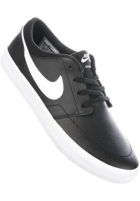 Nike SB Solarsoft Portmore II Premium