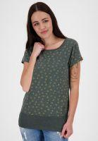 alife-and-kickin-t-shirts-coco-darkforest-321-vorderansicht-0320754