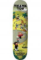 thank-you-skateboards-skateboard-decks-song-skate-oasis-multicolored-vorderansicht-0266241