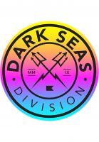 dark-seas-verschiedenes-navigator-4-sticker-rainbow-vorderansicht-0972779