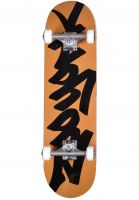 zoo-york-skateboard-komplett-og-95-tag-gold-black-vorderansicht-0162399