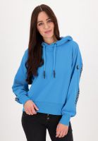 alife-and-kickin-hoodies-mina-cobalt-121-vorderansicht-0443515