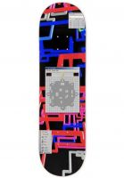 wknd-skateboard-decks-karangelov-minesewwper-multicolored-vorderansicht-0266151