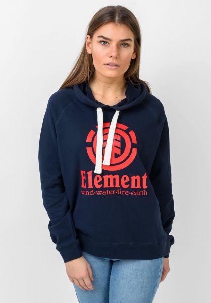 Verticalli Hoodie für Damen 3664564886257 | Element