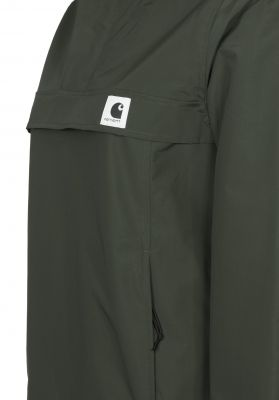 Carhartt WIP W´ Nimbus Pullover