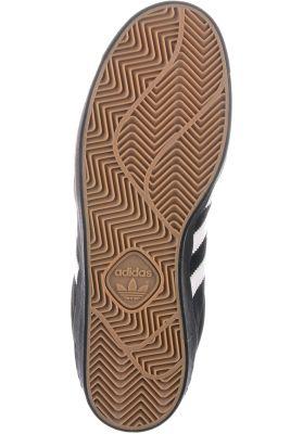 adidas-skateboarding Superstar Vulc ADV