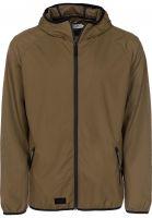 reell-uebergangsjacken-pack-logo-jacket-olive-vorderansicht